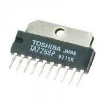 TA7288
