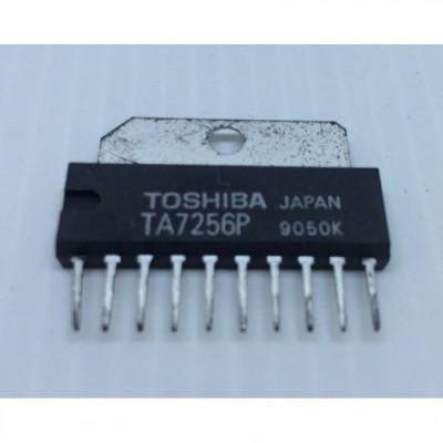 TA7256