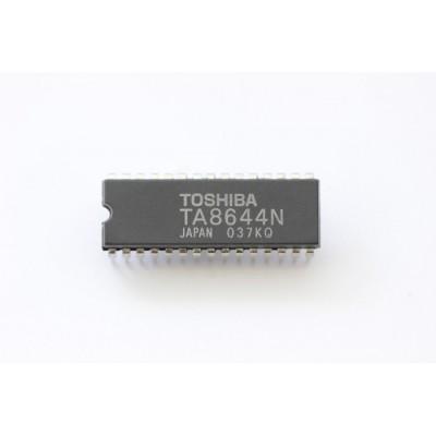 TA8644