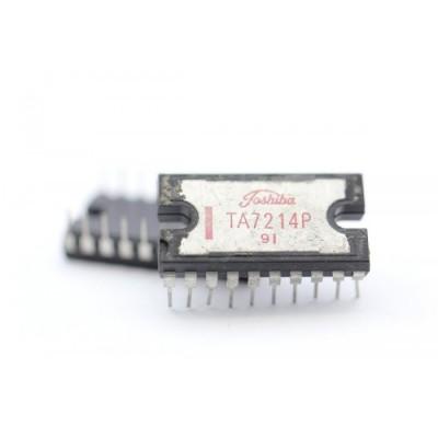 TA7214