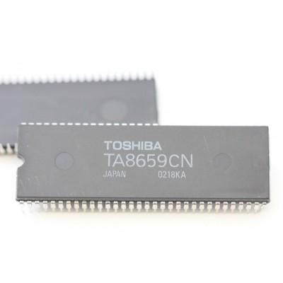 TA8659CN