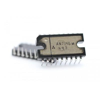 AN7146