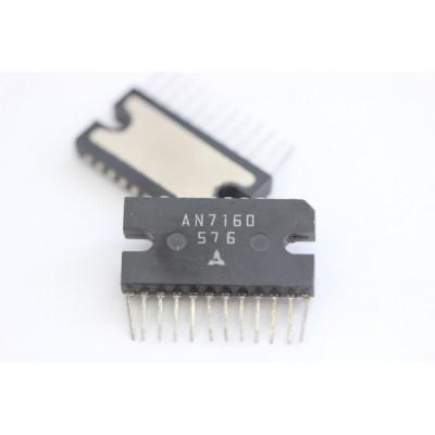 AN7160