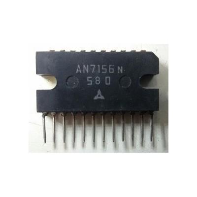AN7156