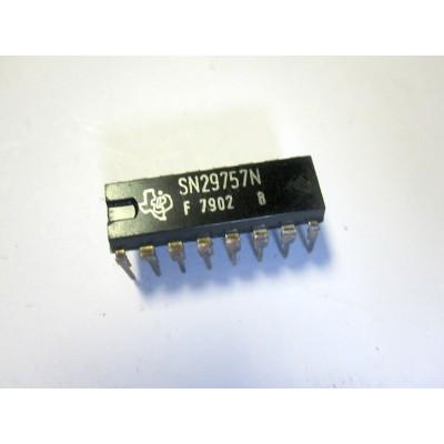 SN29757