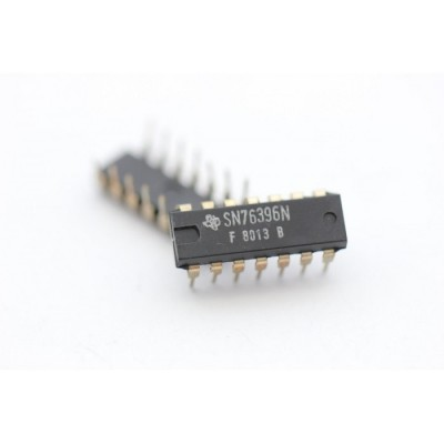 SN76396