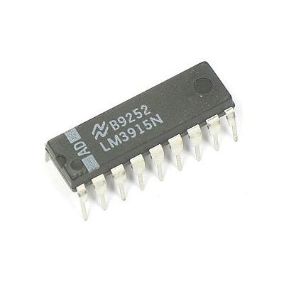 LM 3915