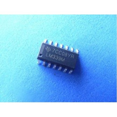 LM 339/SMD