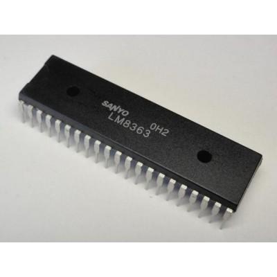 LM 8363