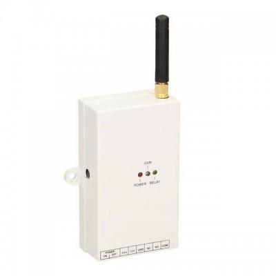 Controlador GSM P/Portões Automáticos
