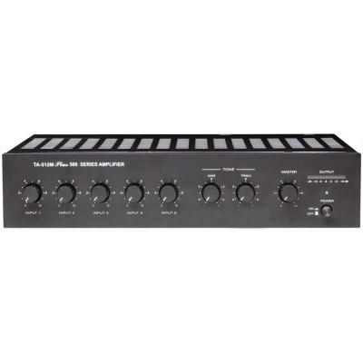Amplificador Audio 100V 180W