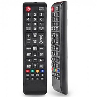 Telecomando Universal p/ Samsung