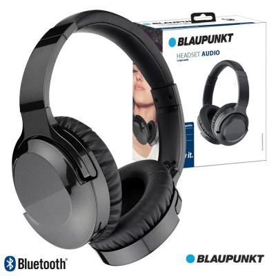 Auscultadores Bluetooth S/ Fios