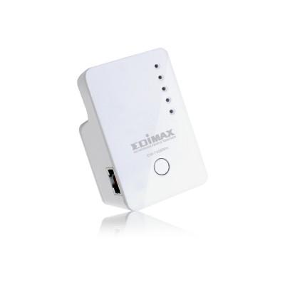 Edimax Ew-7438rpn Extensor Wifi