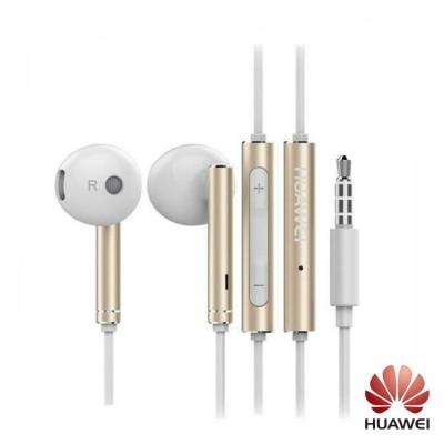Auscultadores Stereo C/ Fios C/ Micro