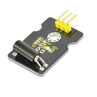 Modulo Sensor Digital TILT